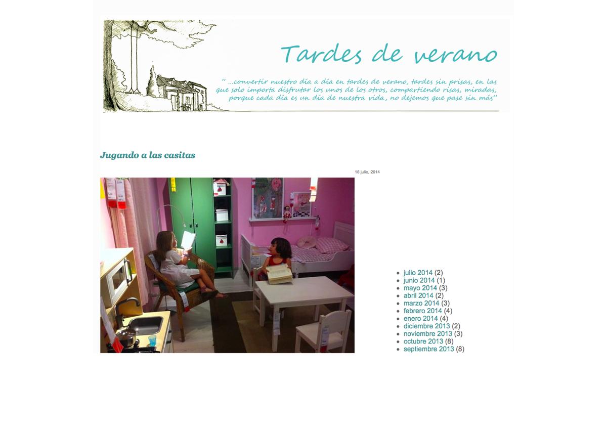 TUVISION SOLUCIONES INFORMÁTICAS Y DIGITALES VINARÒS