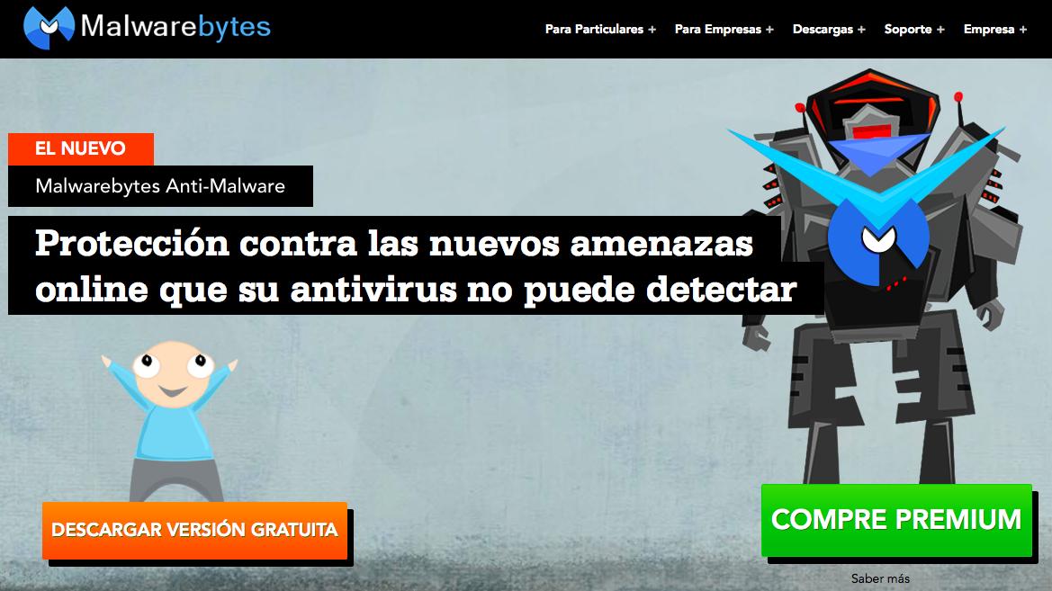 tuvision.es