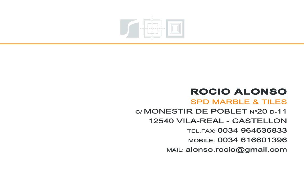 SPD Marble&Tiles tarjeta 85x55_caraB_Rocio