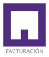 TUVISION_FACTURACIÓN