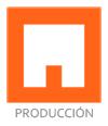 TUVISION_PRODUCCION