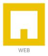 TUVISION_WEB