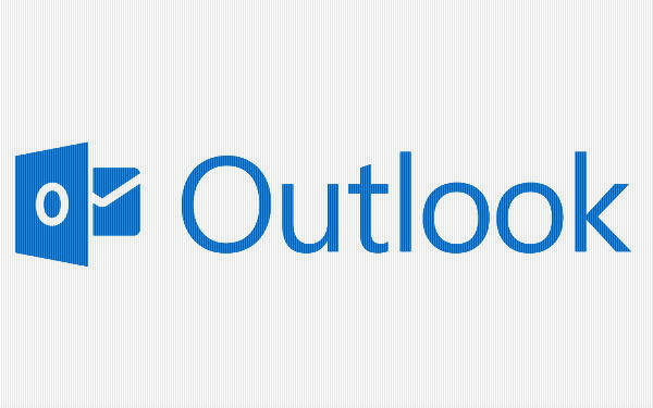 outlook-new-logo