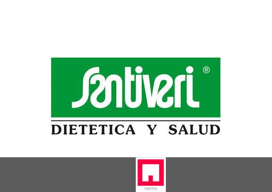 santiveri_mini