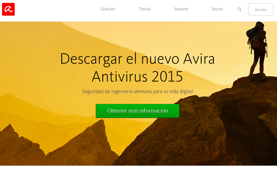 Captura-de-pantalla-2014-11-19-a-las-08.04.15