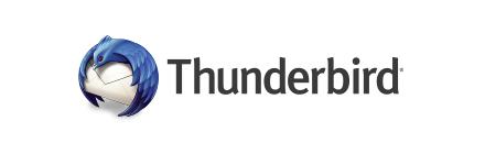 wordmark-logo.792a1b80bab4