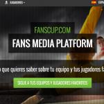 http://es.fanscup.com